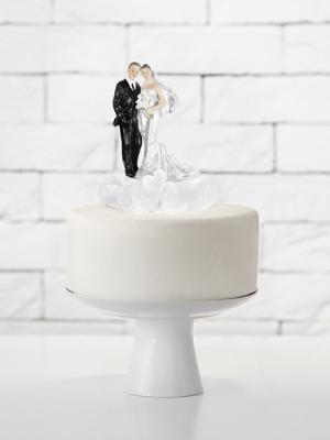 Figūra tortei, 15 cm
