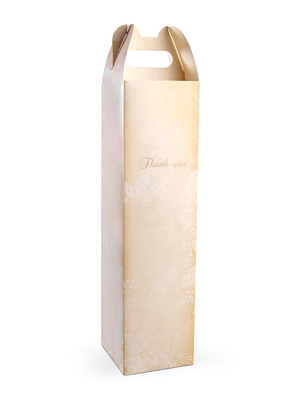 10 gab, Kastes pudelēm, 8 x 8 x 29 cm