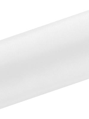 PD-SATR16-008