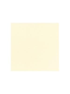 12 gab, Salvetes krēmkrāsā, 40 x 40 cm