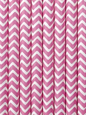 10 gab, Salmiņi rozā, 19.5 cm