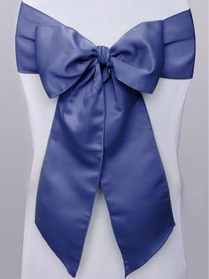 10 gab, Krēslu lente, jūras zila, 0.15 x 2.75 m