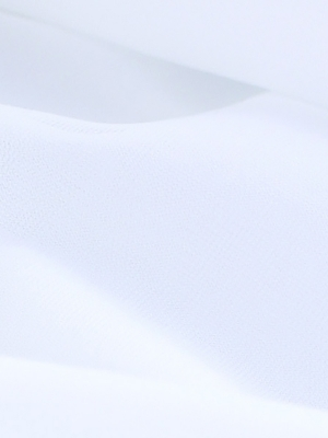Tills, balts, 1.60 x 9 m