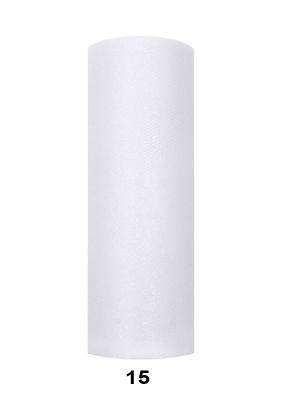 PD-TIUG15-008