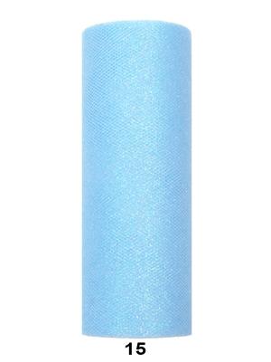 PD-TIUG15-011