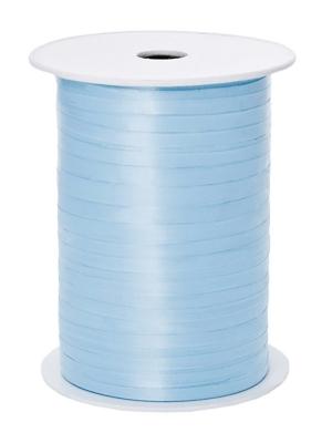 Lente gaiši zila, pastelis, 5 mm x 500 m