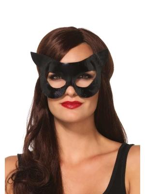 Kaķa maska