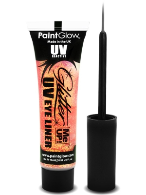 UV Glitter Me Up Eyeliner