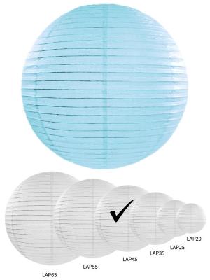 PD-LAP45-011