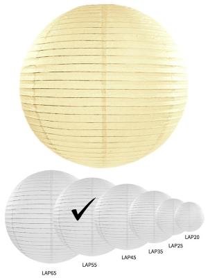 PD-LAP55-079