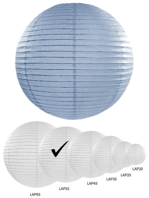 PD-LAP55-093J