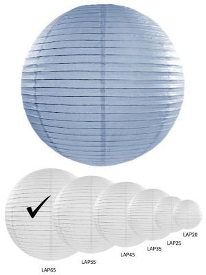 PD-LAP65-093J