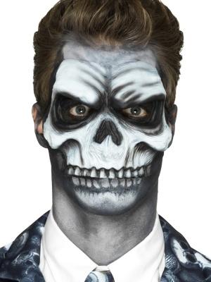 Skeleta sejas elements