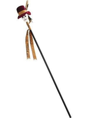 Трость вуду, 112 см