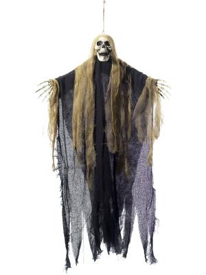 Skeleta dekorācija, 70 x 90 cm
