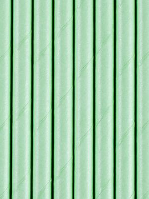 10 gab, Salmiņi, tumša piparmētra, 19.5 cm