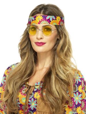 Hipiju brilles