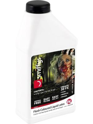 Zombiju latekss,  473,17 ml