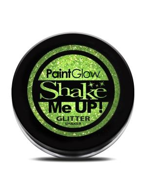 Shake Me Up UV Glitter Shaker