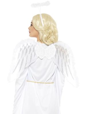 Eņģeļa komplekts, 70 x 45 cm