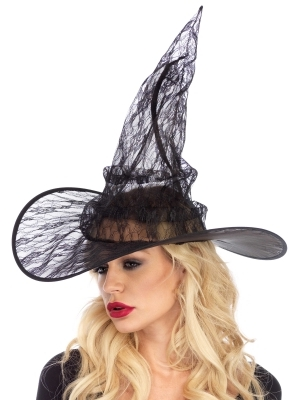 Raganas cepure