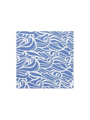 20 gab, Salvetes, Ahoi, 33 x 33 cm