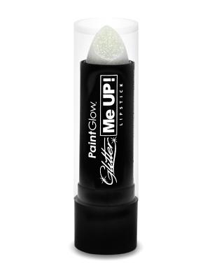Glitter Me Up Lipstick