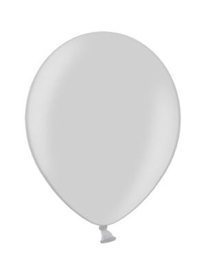 100 gab, Sudraba, metālisks, 29 cm
