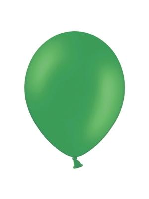 100 gab, Smaragdzaļš, pasteļtonis, 23 cm