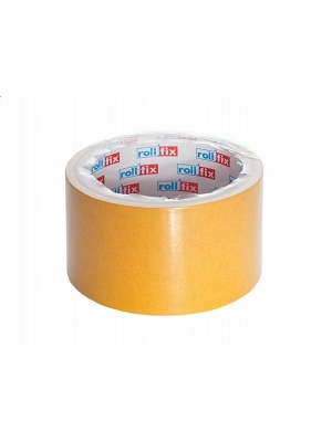 Double-sided tape, 5 cm x 5 m