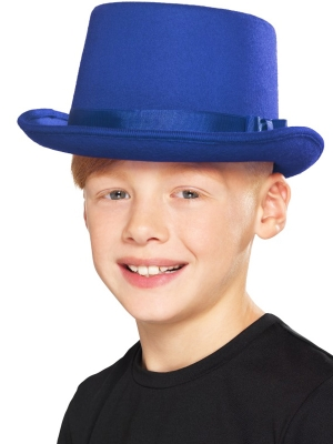 Kids Top Hat