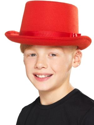 Kids Top Hat