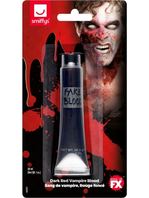 Vampire Blood, 28 ml