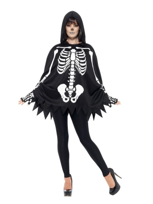 Skeleton Kit, Unisex