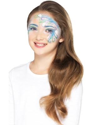 Kids Mythical Make Up Kit