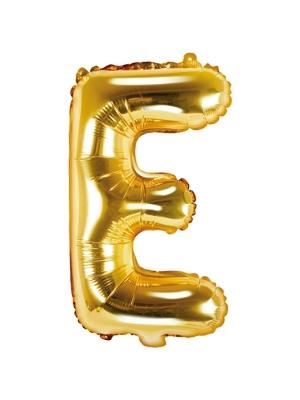 Folija, E, zelta, 35 cm