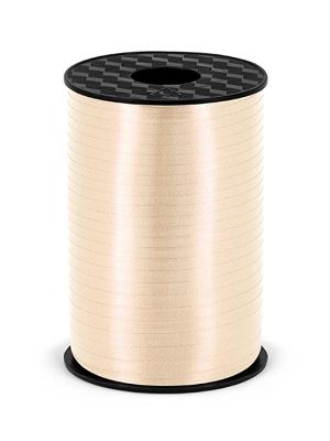 Plastikāta lente krēmkrāsas, 5 mm x 225 m
