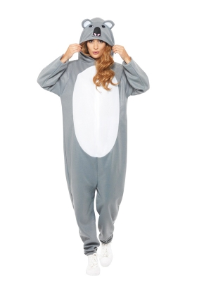Koala Bear Costume (men/women)