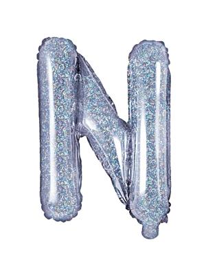 PD-FB2H-N-018