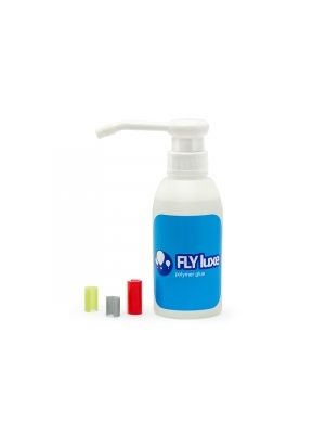 Liquid for balloons FLYluxe, 0.47l