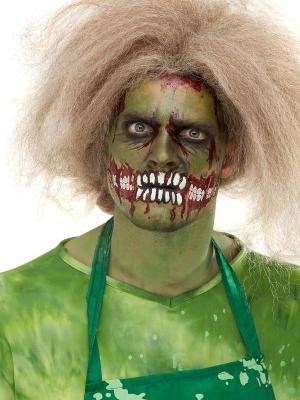 """Kosmētikas komplekts """"zombijs"""""""
