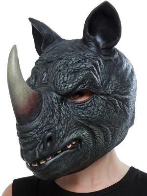 Degunradža maska