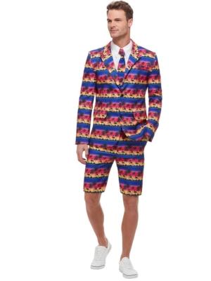 Saulrieta uzvalks