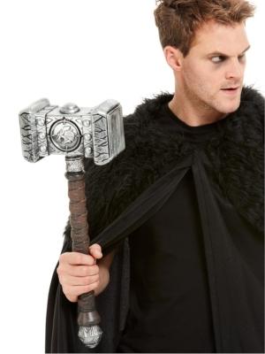Hammer, 52 cm