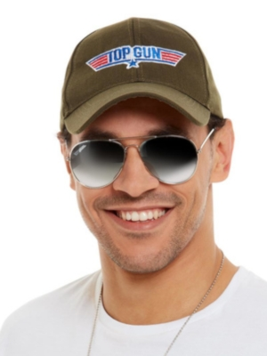 Top Gun Instant Kit