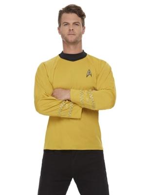 Zvaigžņu ceļš - komandas uniformas krekls