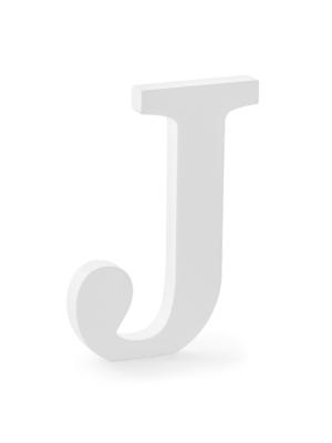 PD-DL1-J-008