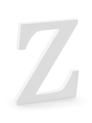 PD-DL1-Z-008