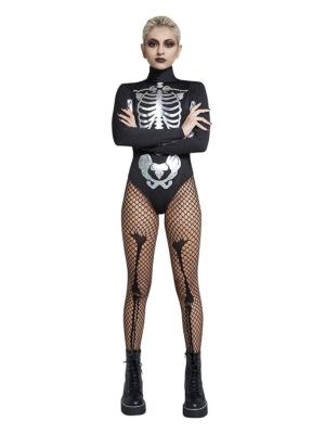 Skeleta bodijs