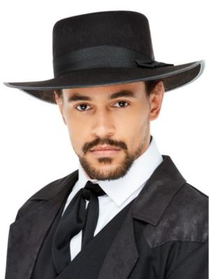 20-to gadu cepure